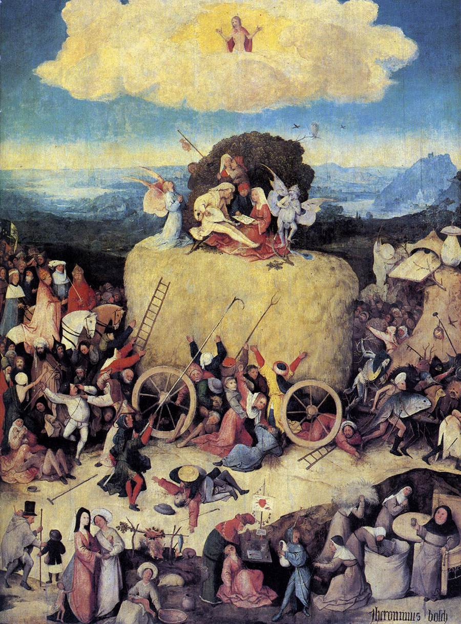 Descripción: https://upload.wikimedia.org/wikipedia/commons/8/8a/Hieronymus_Bosch_074.jpg
