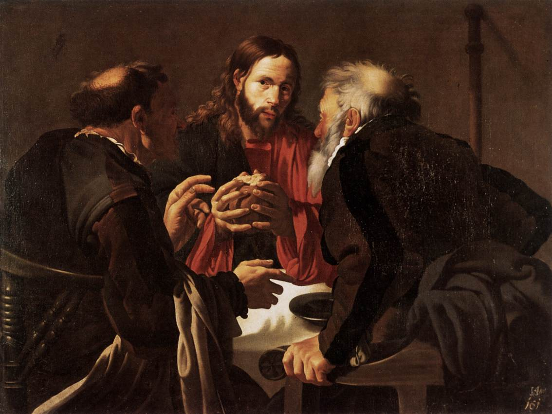 https://upload.wikimedia.org/wikipedia/commons/8/8a/The_supper_at_Emmaus.jpg