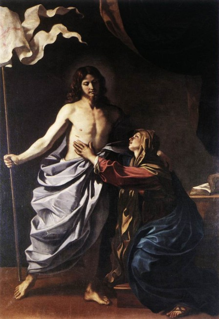 http://www.painting-palace.com/files/338/33703_Apparition_of_Christ_to_the_Virgin_f.jpg
