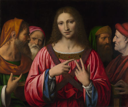 http://www.nationalgallery.org.uk/upload/img/luini-christ-among-doctors-NG18-fm.jpg