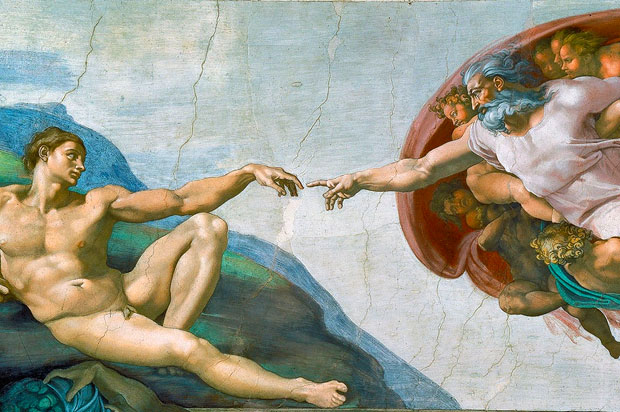 http://www.history.com/news/wp-content/uploads/2012/11/sistine-chapel-creation-of-adam.jpg