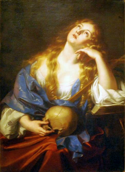 https://upload.wikimedia.org/wikipedia/commons/b/b1/R%C3%A9gnier_Penitent_Mary_Magdalene.jpg