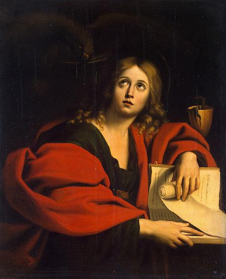 http://www.terminartors.com/files/artworks/4/0/8/40847/Domenichino-St_John_the_Evangelist.jpg