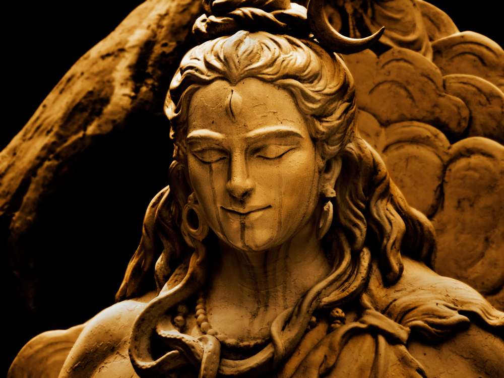http://missionsharingknowledge.files.wordpress.com/2013/04/shiva_by_ram75.jpg
