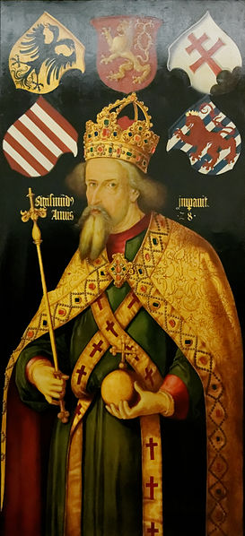 https://upload.wikimedia.org/wikipedia/commons/thumb/7/7b/Sigismond_Ier_du_Saint-Empire.jpg/273px-Sigismond_Ier_du_Saint-Empire.jpg