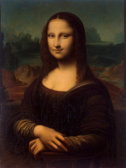 https://upload.wikimedia.org/wikipedia/commons/d/d5/Mona_Lisa_(copy,_Hermitage).jpg