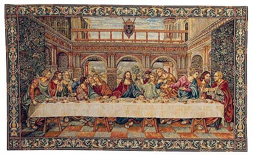 La C 232 Ne De L 233 Onard De Vinci Et Ses Copies