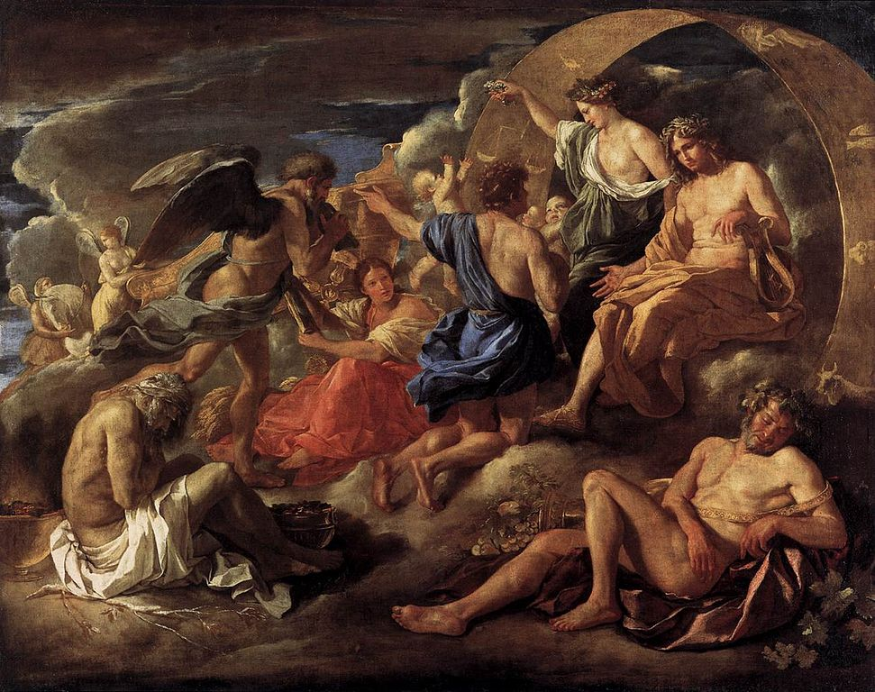 https://upload.wikimedia.org/wikipedia/commons/thumb/e/e3/Nicolas_Poussin_-_Helios_and_Phaeton_with_Saturn_and_the_Four_Seasons.jpg/971px-Nicolas_Poussin_-_Helios_and_Phaeton_with_Saturn_and_the_Four_Seasons.jpg