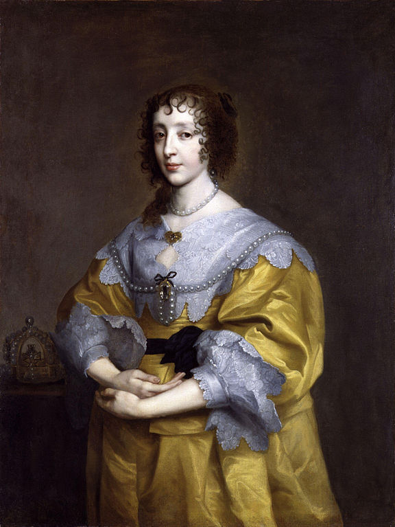 https://upload.wikimedia.org/wikipedia/commons/thumb/a/ae/Henrietta_Maria_by_Sir_Anthony_Van_Dyck.jpg/576px-Henrietta_Maria_by_Sir_Anthony_Van_Dyck.jpg