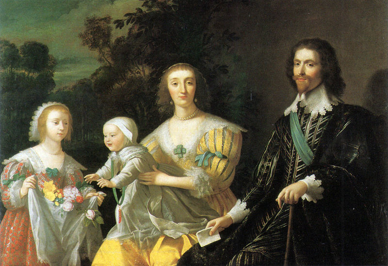 https://upload.wikimedia.org/wikipedia/commons/thumb/e/e4/George_Villiers_Duke_of_Buckingham_and_Family_1628_.jpg/800px-George_Villiers_Duke_of_Buckingham_and_Family_1628_.jpg