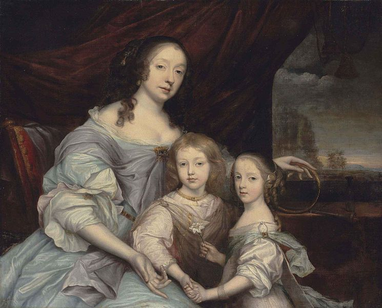 http://goodgentlewoman.files.wordpress.com/2013/04/john_michael_wright_mary_villiers_and_her_children.jpg