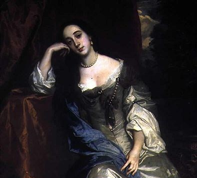 https://upload.wikimedia.org/wikipedia/commons/e/ec/Barbara_Villiers_%28crop%29.jpg