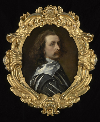 http://www.historicalportraits.com/ArtWorkImages/Van%20Dyck%20self%20portrait%20M.jpg