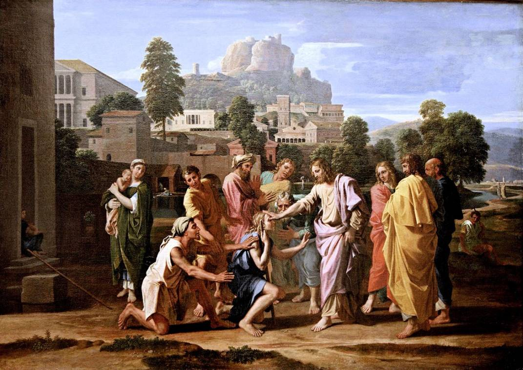 http://www.exquisiteartz.co.uk/ekmps/shops/exquisiteartz/images/poussin-nicolas-the-blind-of-jericho-or-christ-healing-the-blind.-fine-art-print-poster.-sizes-a1-a2-a3-a4-003431--7305-p.jpg