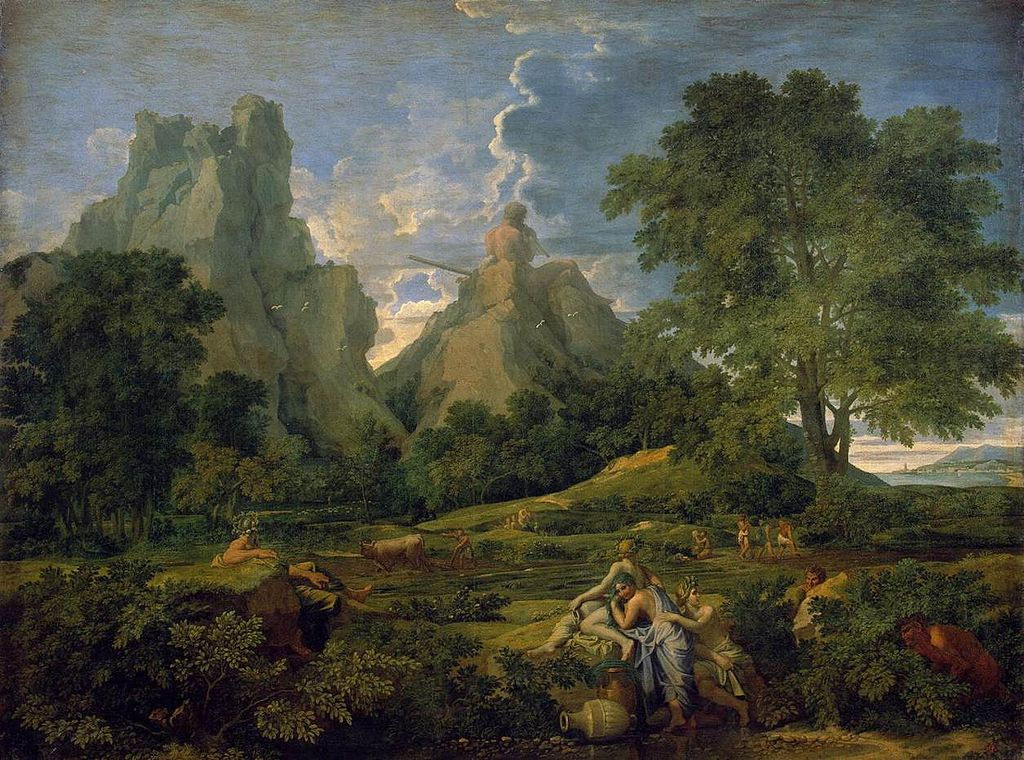 https://upload.wikimedia.org/wikipedia/commons/thumb/5/52/Nicolas_Poussin_-_Landscape_with_Polyphemus_-_WGA18316.jpg/1024px-Nicolas_Poussin_-_Landscape_with_Polyphemus_-_WGA18316.jpg