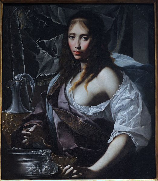 https://upload.wikimedia.org/wikipedia/commons/thumb/0/0b/Artemisia_Prepares_to_Drink_the_Ashes_of_her_Husband%2C_Mausolus.jpg/523px-Artemisia_Prepares_to_Drink_the_Ashes_of_her_Husband%2C_Mausolus.jpg