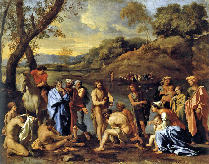 http://www.flcws.org/Nicolas_Poussin_-_St_John_the_Baptist_Baptizes_the_People_-_lightened%20small.jpg