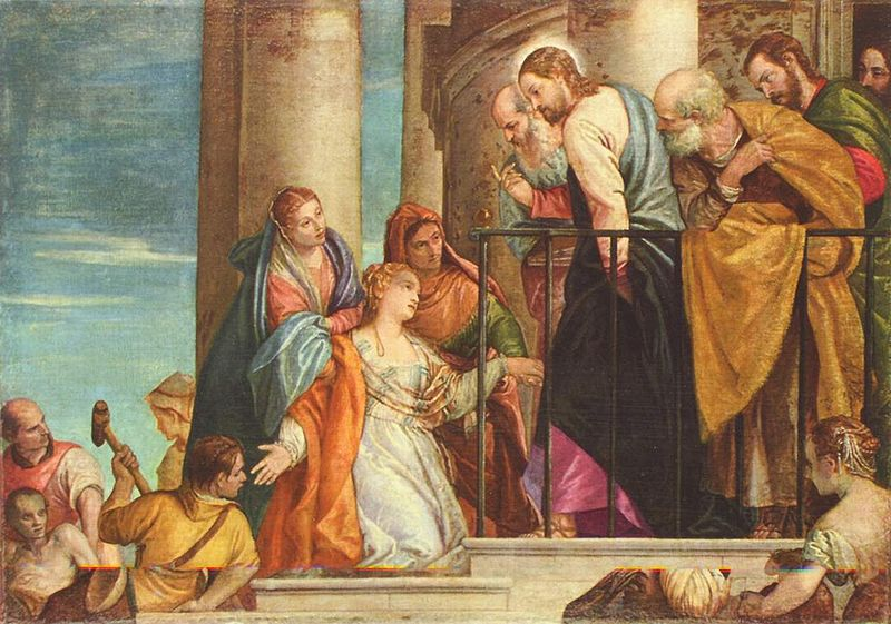 https://upload.wikimedia.org/wikipedia/commons/thumb/1/1c/Paolo_Veronese_006.jpg/800px-Paolo_Veronese_006.jpg