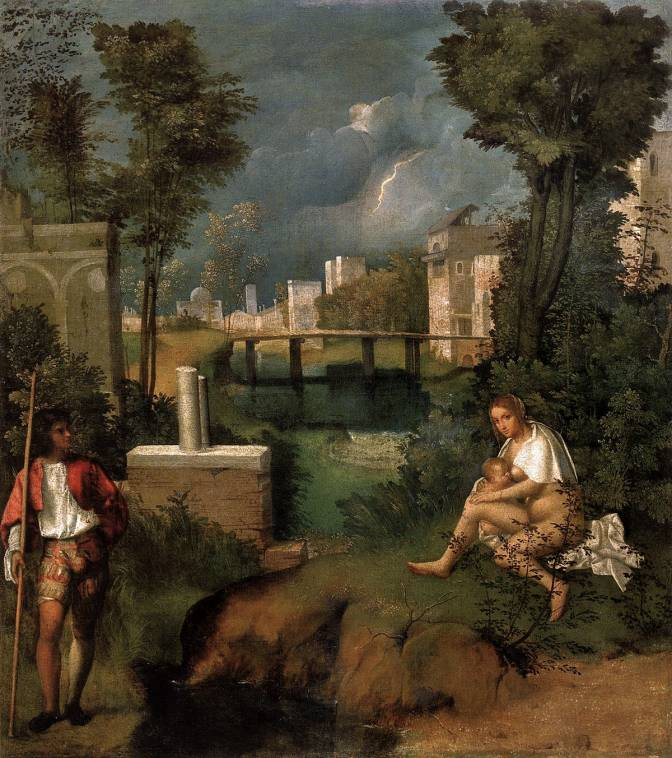 https://upload.wikimedia.org/wikipedia/commons/thumb/a/a8/6%2C99Mo-Giorgione_019.jpg/1200px-6%2C99Mo-Giorgione_019.jpg