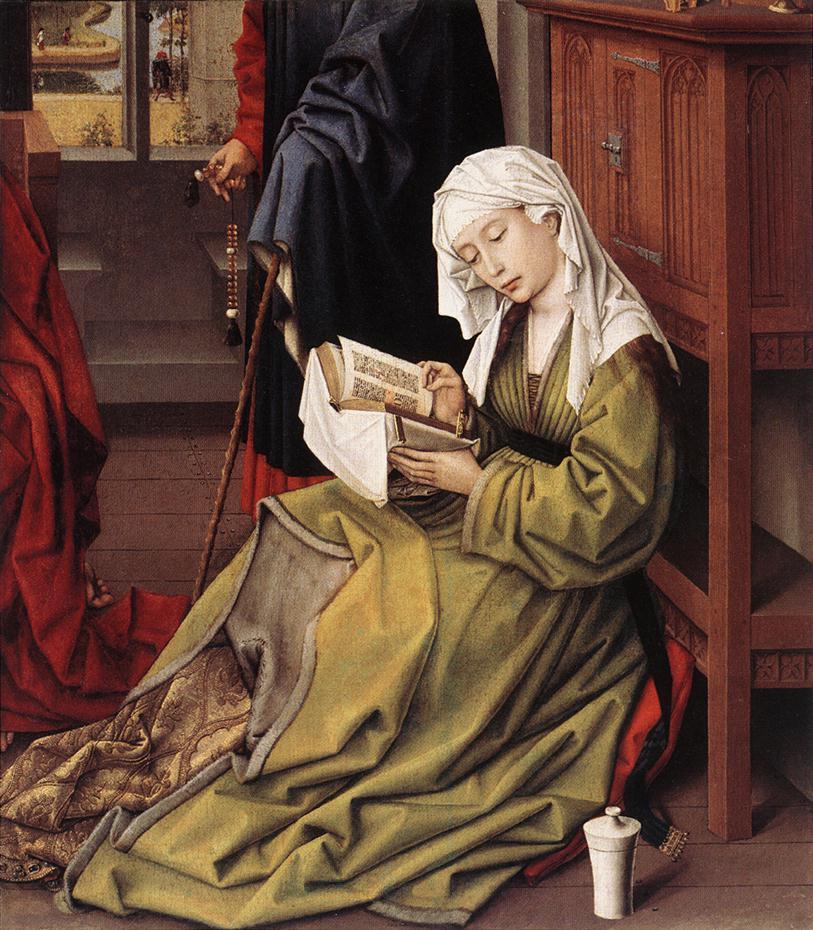 Le Manuscrit : 2 dans MARIE-MADELEINE marie_madeleine_lisant