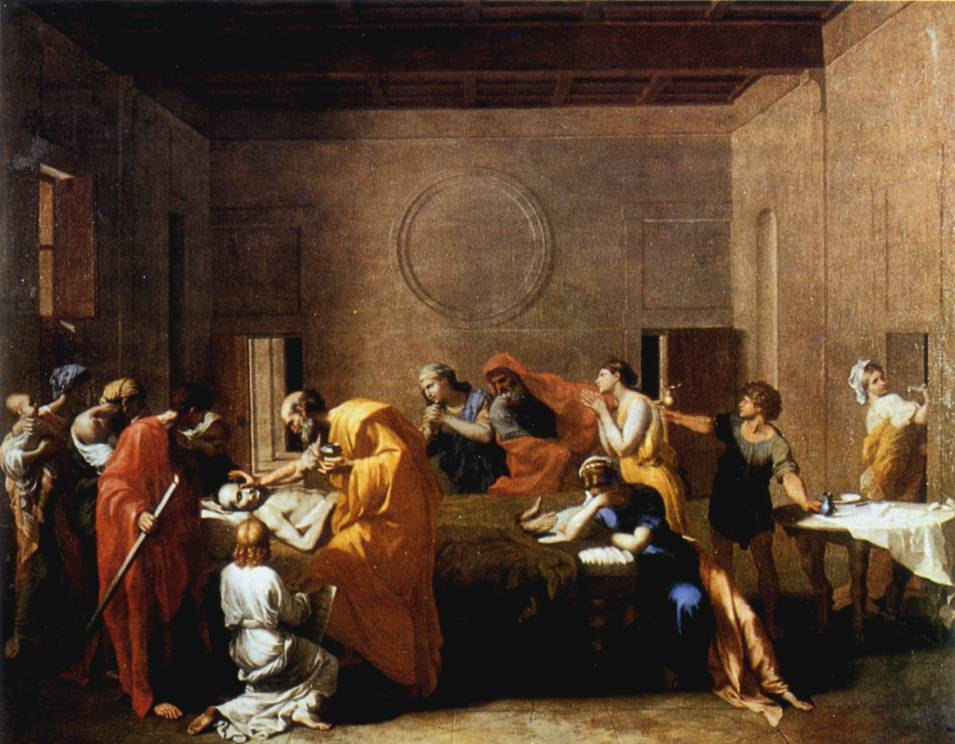 https://uploads0.wikiart.org/images/nicolas-poussin/extreme-unction-1640(1).jpg