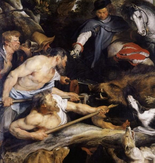 http://www.endlesslines.free.fr/ghost/ghostpages/imagespageghost/chasselon/rubens1617detail.jpg