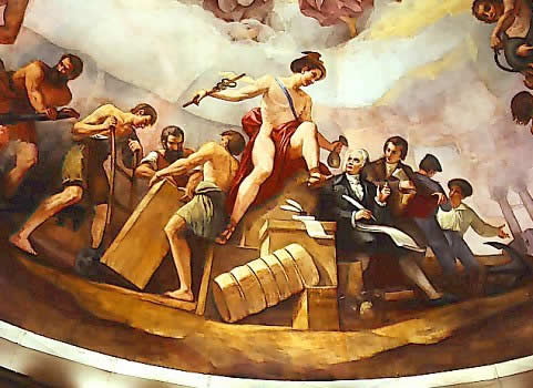 https://upload.wikimedia.org/wikipedia/commons/4/4a/Commerce_in_The_Apotheosis_of_Washington.jpg