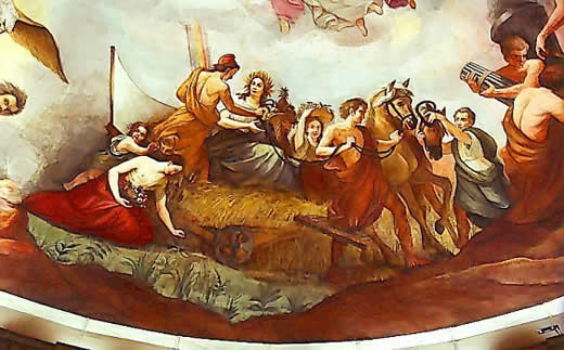 https://upload.wikimedia.org/wikipedia/commons/3/3c/Agriculture_in_The_Apotheosis_of_Washington.jpg