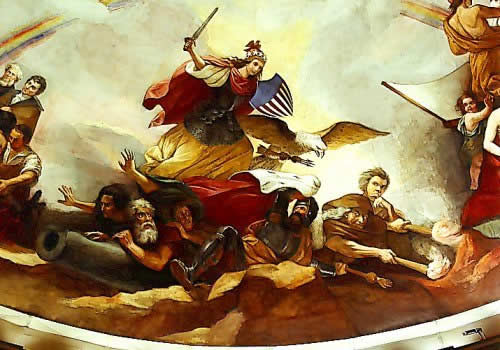 https://upload.wikimedia.org/wikipedia/commons/c/c5/War_in_The_Apotheosis_of_Washington.jpg