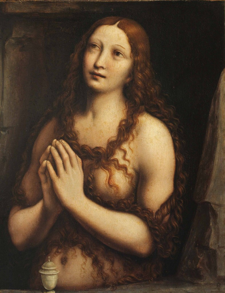 http://www.art-prints-on-demand.com/kunst/giovanni_pedrini_giampietrino/giampietrino__repentant_mary_m.jpg